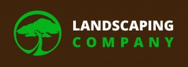 Landscaping Amity - Landscaping Solutions